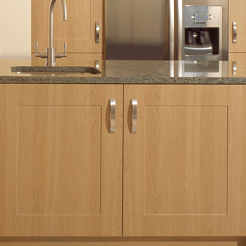 Kitchen Cabinets Replacement: Replacement Kitchen Cabinet Doors For Sale Totnes Devon
